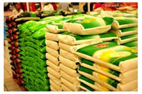 柠檬酸包装生产线自动化升级项目
