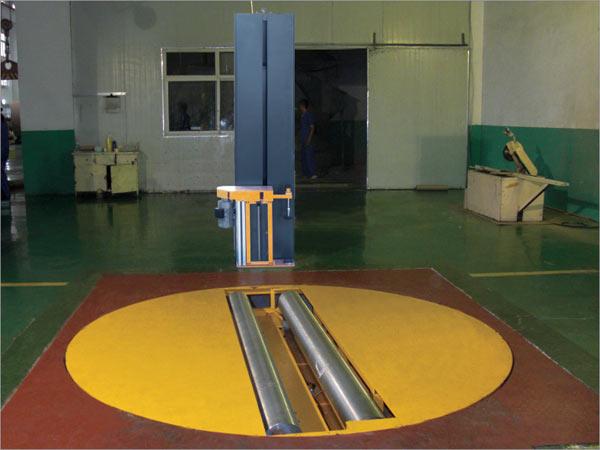 半自动圆筒式缠绕膜包装机.jpg